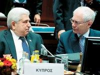 Λύση «Αττίλα» στο Κυπριακό μέσω Μνημονίου