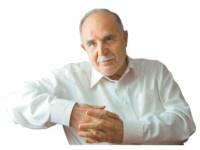 Απάντηση του Ντ. Χριστιανόπουλου στο δημοσίευμα του Απ. Λυκεσά στο Έθνος