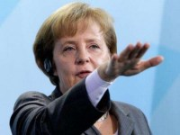 Εκ Βρυξελλών εισαγόμενοι