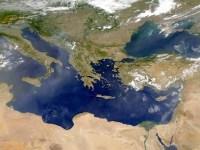 Ελληνική εξωτερική πολιτική: Αναζητώντας τον μίτο της Αριάδνης