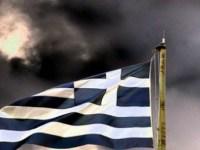 Ελλαδο-κυπριακές σχέσεις