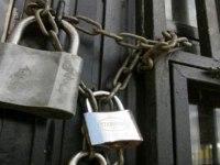 Η τελική επίθεση κατά των μικρομεσαίων ανασφάλιστων του ΟΑΕΕ