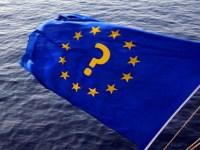 «Αχ, Ευρώπη! Εσύ μας μάρανες…»