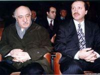 Ο σουλτάνος διχάζει την Τουρκία με φανατισμό