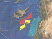Κύπρος: Nα μεταβάλουμε την τουρκική πρόκληση σε ευκαιρία, του Γιώργου Καραμπελιά