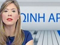 Συζήτηση για τα εθνικά θέματα στην Πρωϊνή Αρτηρία – (βίντεο)
