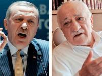 Σκοταδισμός Ερντογάν, συλλήψεις δημοσιογράφων – φίμωση διανοουμένων