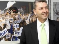 Ο Ελληνισμός σε Ελλάδα και Κύπρο: κοινές προκλήσεις και κοινή στρατηγική (βίντεο)