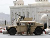 Το αδιέξοδο δίλημμα των Σαούντ στην Υεμένη