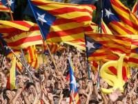Η αξιολύπητη ιστορία των Καταλανών!