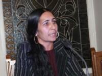 Σαμπιχά Σουλεϊμάν
