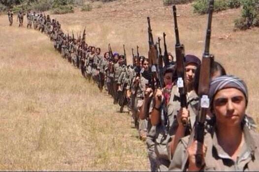 kurdish-women-fighters-21