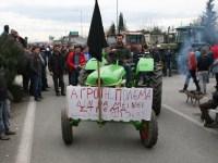 Αγρότες: «Πολλά ήταν τα ψέματα…»