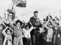 Κυπριακό: Από τον Αγώνα της ΕΟΚΑ στα Σχέδια Αναν