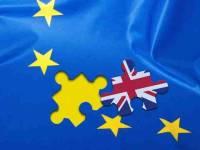 Brexit ή η απαρχή ενός «εφιάλτη» για την Ευρώπη