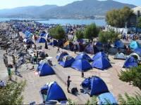 Προσφυγικό-Μεταναστευτικό: Το χρονικό μιας κυβερνητικής τραγωδίας
