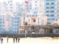 Κύπρος: Το ξέπλυμα της κατοχής