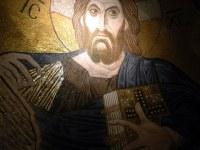 Βυζαντινή και Ρωσική ζωγραφική (Α΄ μέρος)