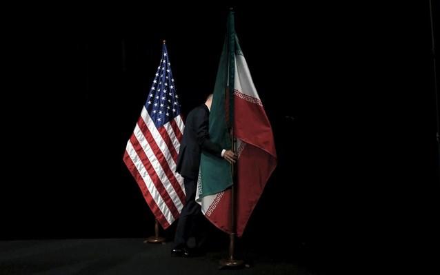 Αποτέλεσμα εικόνας για Η επερχόμενη κρίση στις σχέσεις ΗΠΑ-Ιράν