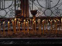Κεφαλονιά: Συναδελφικές εκκλησίες της δημοκρατίας και το επιμελητήριο της σεισάχθειας