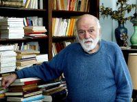 Νάνοs Βαλαωρίτηs: Σε λίγο θα καταργήσουν και την Επανάσταση του '21