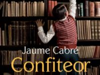 Confiteor, το αριστούργημα του Ζ. Καμπρέ