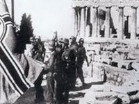 Να αντισταθούμε  στη νέα γερμανική Κατοχή – Να μποϋκοτάρουμε τη γερμανική  παρουσία στην Ελλάδα