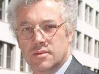 Συνέντευξη στο Σπίγκελ του καθηγητή ιστορίας της οικονομίας Άλμπρεχτ Ριτσλ (2011)
