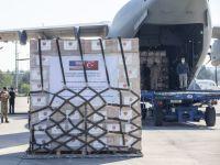 Το «παιχνίδι» του Ερντογάν με τη «διπλωματία κορονοϊού»