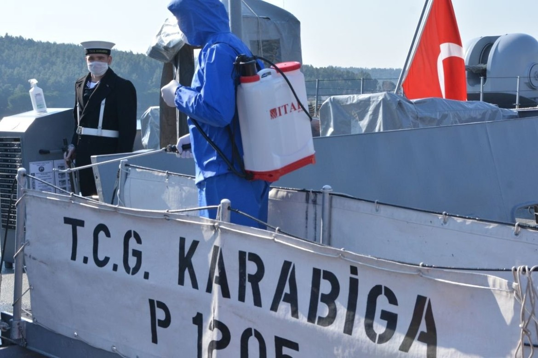 https://www.ptisidiastima.com/wp-content/uploads/2020/04/Covid-19-Turkish-Navy.jpeg