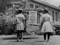 Η διαχρονική προσπάθεια αποκλεισμού των Μαύρων και ο συστημικός ρατσισμός στις ΗΠΑ.