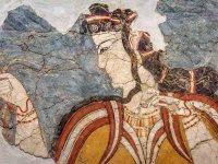 Δράμα και λαϊκός πολιτισμός στην αρχαία Αθήνα:* Η γυναίκα