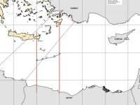 Ανάλυση για την Ελληνο-Αιγυπτιακή συμφωνία  (βίντεο)
