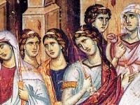 Ορθοδοξία και συλλογικότητα: Ριζώματα και προϋποθέσεις