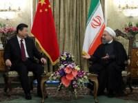 Η Νέα πυρηνική ομπρέλα του Ιράν