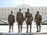 1940-2020: Ηρωισμοί, συγκρίσεις και θλιβερές διαπιστώσεις