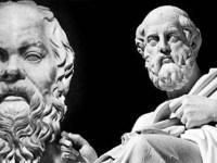 Από τον Φαίδρο του Πλάτωνα στη βικιπαιδεία