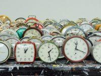 Κορωνοϊός: Πώς η πανδημία άλλαξε την αντίληψή μας για τον χρόνο