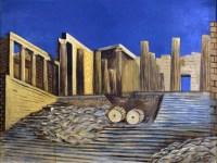 Ν. Χατζηκυριάκος-Γκίκας, Ανίχνευση Ελληνικότητας