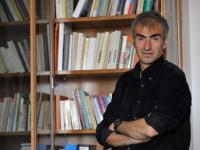 Νίκος Μαραντζίδης: Μια σκέψη που εναποθέτει την Ελλάδα στη μεγαθυμία του Ερντογάν