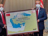 Εκστρατεία «συνομοσπονδίας» στην Κύπρο
