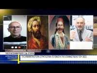 Ο Τ. Χατζηαναστασίου στο Βεργίνα TV για τα σημαντικότερα στρατιωτικά γεγονότα της επανάστασης του 1821