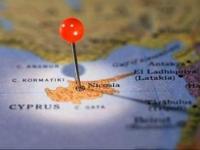 Κύπρος: Η «λυδία λίθος» του Ελληνισμού