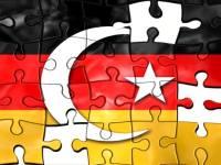 Οι διαχρονικές στενές σχέσεις Γερμανίας -Τουρκίας