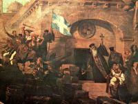 Η διαρκής Επανάσταση της Κρήτης
