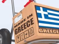 Τα εμπόδια για ένα άλμα στις ελληνικές εξαγωγές
