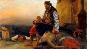 Ντοκιμαντέρ: Το άγνωστο 1821 σε Μακεδονία και Θράκη