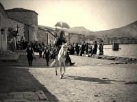 Γενοκτονία Μικρασιατών (Α΄ περίοδος Ιωνία) – 12 Ιουνίου 1914: Οι σφαγές στην Φώκια της Μικράς Ασίας