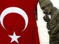 Τουρκία: Η επόμενη μέρα