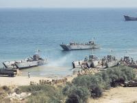 Η ψευδοεκεχειρία του 1974 και η τυφλή αποφυγή στρατιωτικών επιλογών από την Αθήνα